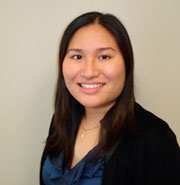 Burke Mountain Optometry - Dr. Gwendolyn Wong